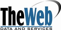 www.theweb.co.za